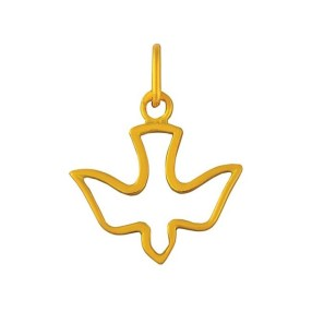 pendentif-colombe-paix-or-750-jaune
