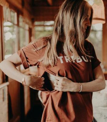 t shirt tribu tajinebanane