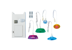 kit éclairage playmobil