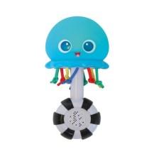 hochet-lumineux-et-musical-meduse-hoptoys
