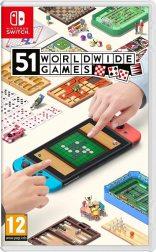 51 ww games