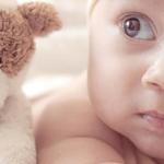 Point bébé – Bébéloute a 7 mois !