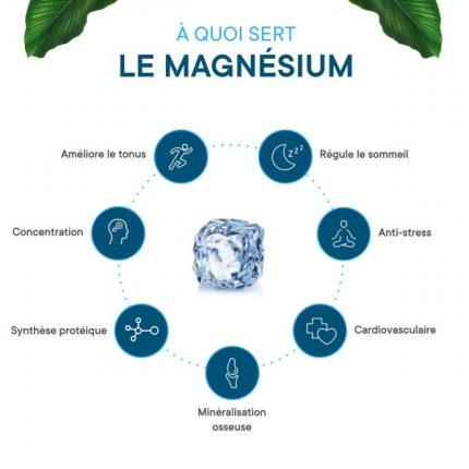 magnesium-vegalia