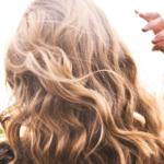 Colorer ses cheveux au naturel : la coloration végétale