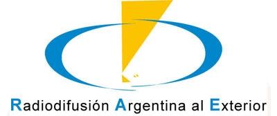 Resultado de imagen para radiodifusión argentina al exterior