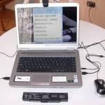 Sony Vaio VGN-NR130FE, Características, Precio, Drivers 8