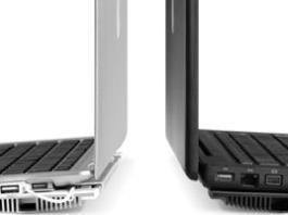 Disipadores de Temperatura para MacBooks