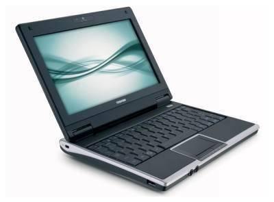 , Toshiba NB105, Precio y Características