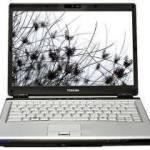 Toshiba Satellite PRO L300D-SP5801, Precio y Características 4