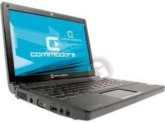 Commodore KE-8317, Precio y Características