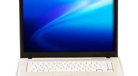 Notebook Bangho DV1508CF-P