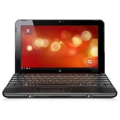 , Netbook Compaq Mini CQ10-120, Características, Precio