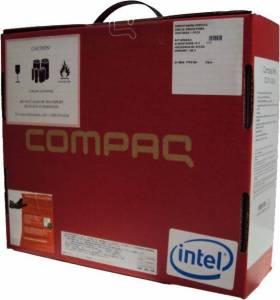 Compaq CQ10-120LA, Precio y Características 5