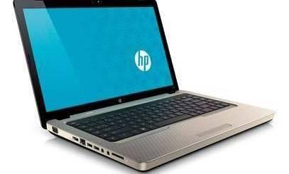 Notebook HP G62-144, Precio y Características 6