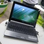 Netbook Acer Aspire One 533, Precio, Caracteristicas 4