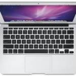 Apple MacBook Air MC505LL/A, Precio y Caracteristicas 2