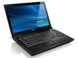 Notebook Lenovo V360