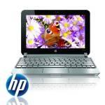 , Netbook HP 210-2141, Características y Precios