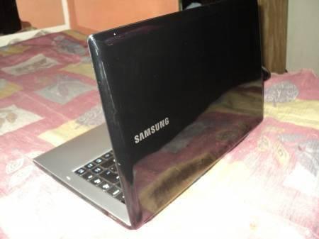 Samsung RV410 03, Precio y Características 5