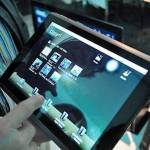 Tablet Acer Iconia Tab A500 de 16GB a $2999 2
