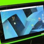 Tablet Acer Iconia Tab A500 de 16GB a $2999 5