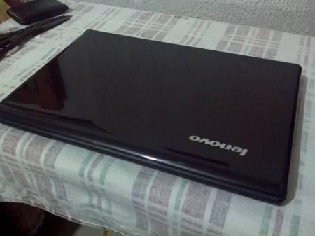Notebook Lenovo G470, Características, Precio, Drivers 8