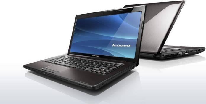 Notebook Lenovo G470, Características, Precio, Drivers 5