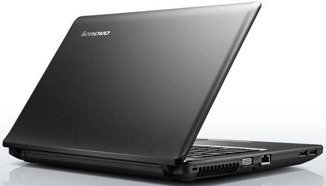 Lenovo G475 en Argentina, Precio y Características 2