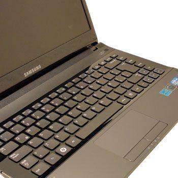 Samsung NP3005EA AD1AR y AD2AR en Argentina, Precio, Características 1