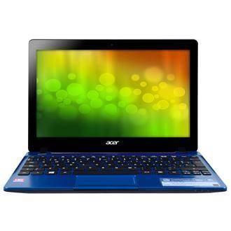 Acer Aspire One AO725-0646
