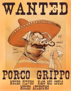 grippeporcino