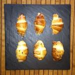 croissants-1-150x150