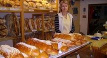 boulanger st germain3