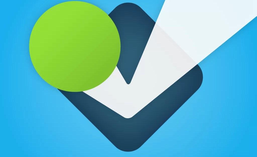 Foursquare: sistema de recomendaciones, viajes y vida cotidiana