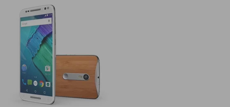 Usos viajeros y cotidianos del Motorola X Style
