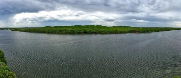 Reserva El Corchito