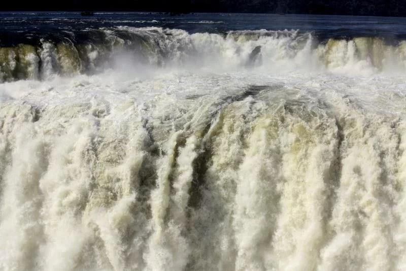 Check In 17: un podcast para organizar tu viaje a Iguazú