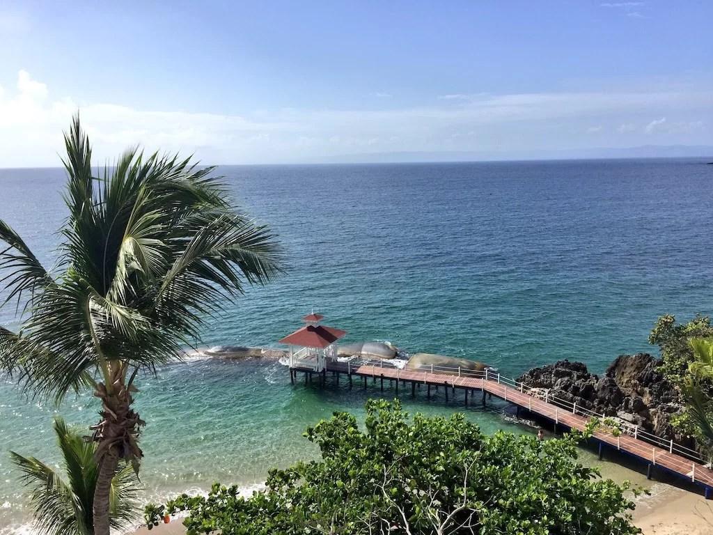 Bahía Príncipe Samaná