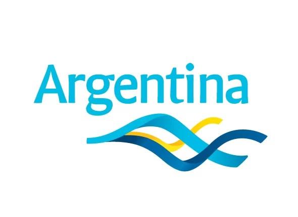 Nueva Marca País de Argentina: un resumen del debate