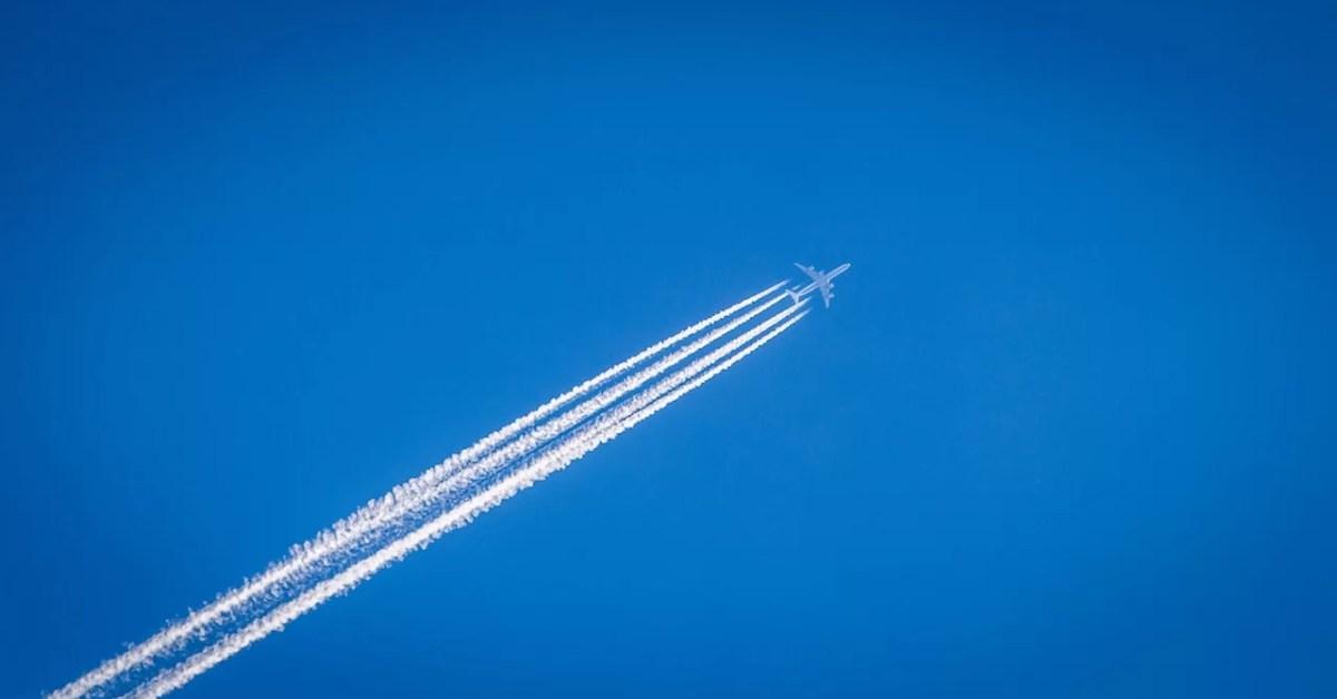 Turismo, pandemia y las exageraciones del posfordismo