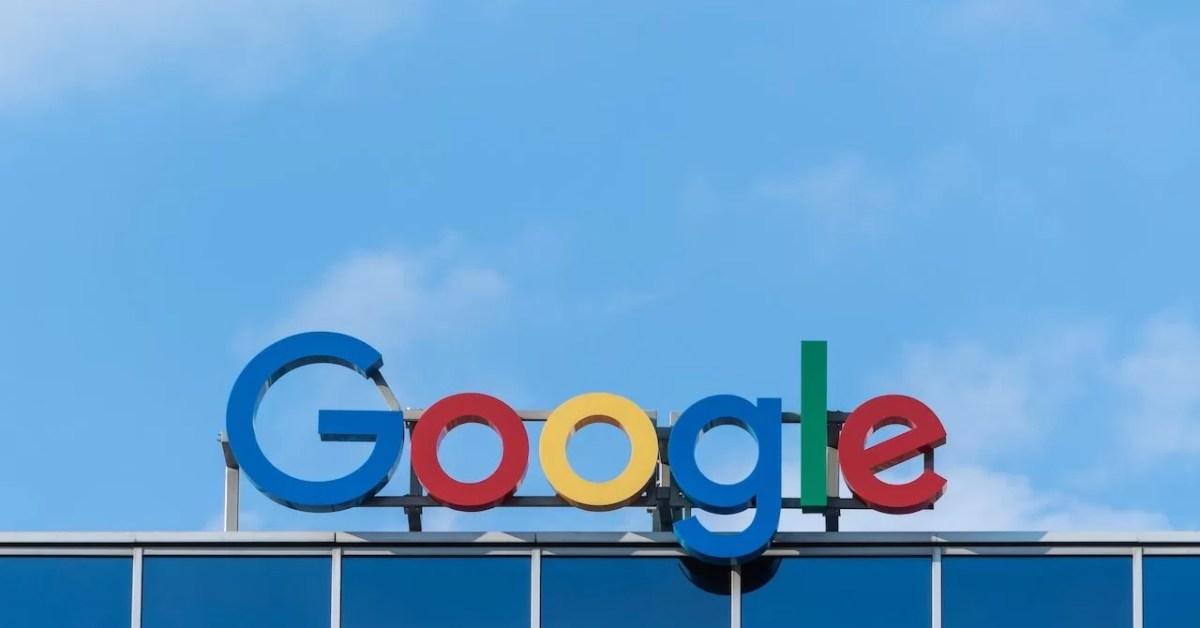 Google y las búsquedas que no generan clics