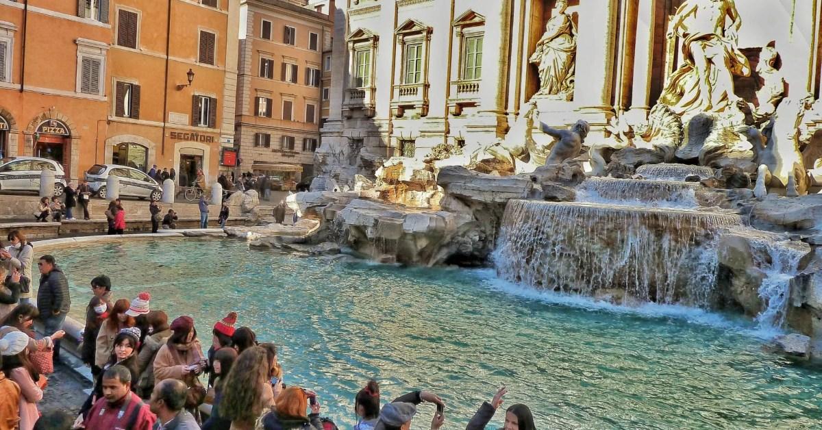 Desescaladas y el complejo retorno del turismo