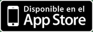 Ya se puede bajar la aplicación de Blog de Viajes para iOS (iPhone, iPad, iPod Touch).