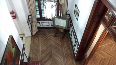 Museo Luro
