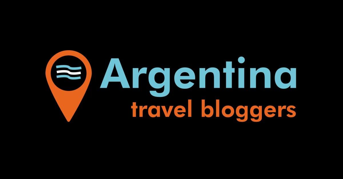 Presentación de Argentina Travel Bloggers