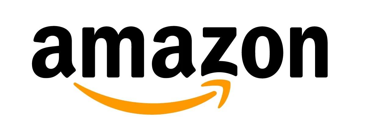 Amazon, a punto de entrar en el mercado de viajes