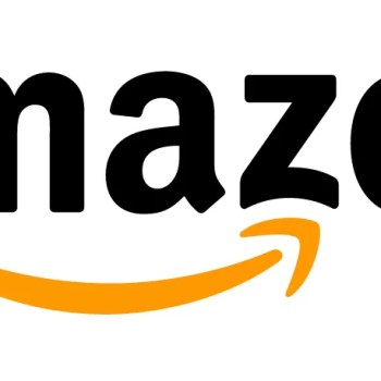 Amazon entra al mercado de viajes