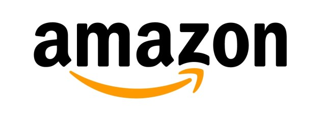 Amazon entra al mercado de viajes