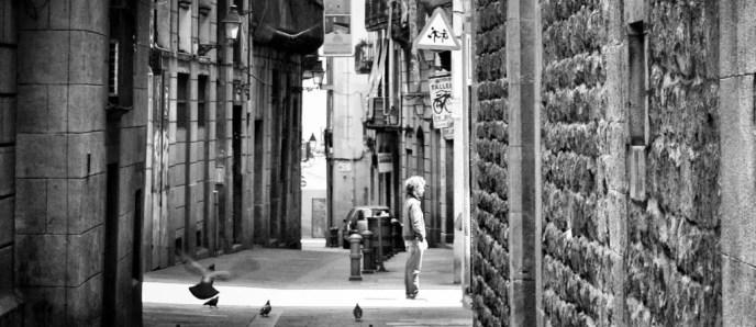 cropped-barcelona.jpg