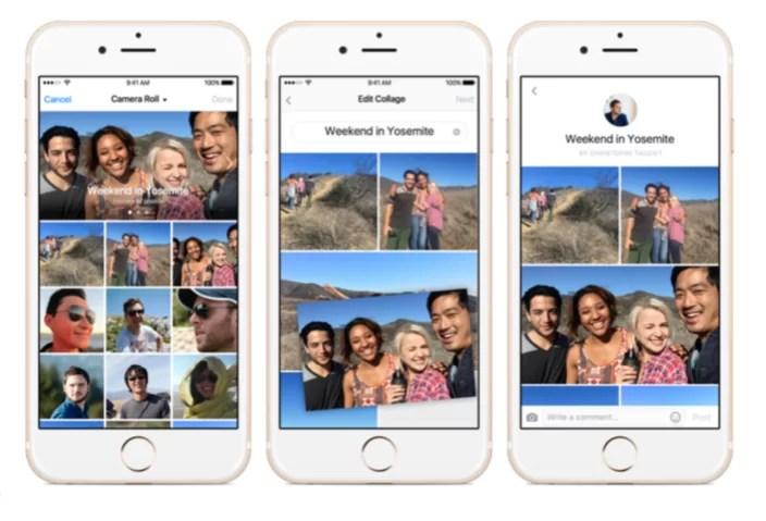 Facebook: se viene el video streaming para todos los usuarios